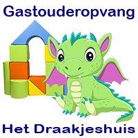 Gastouder Zwolle Holtenbroek – Het Draakjeshuis – Marleen Maat